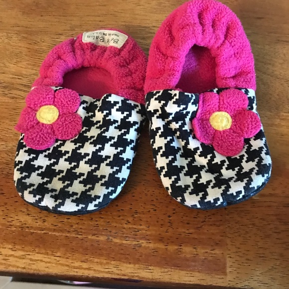 41fea285c bepe baby Shoes | Baby Slippers | Poshmark